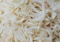 قیمت فروش پیاز خشک خلالی سفید