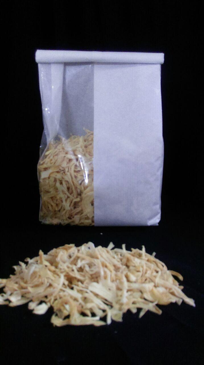 فروش پیاز خشک برای بسته بندی