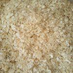تولید کننده پیاز خشک