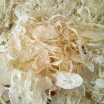 صادرات پیاز خشک به کشورهای آسیای میانه