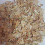 خرید پیاز خشک با پوست برای آسیاب