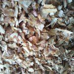 قیمت انواع پیاز خشک اصفهان