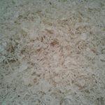 عرضه پیاز خشک ارزان قیمت برای کارخانجات