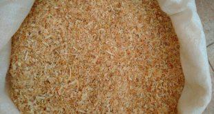 تولید عمده پیاز خشک