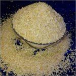 خریدار پیاز خشک خلالی شیراز